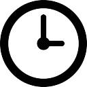 wall-clock_318-65763