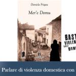 parlare-di-violenza-domestica