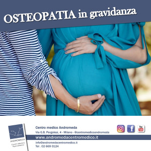 osteopatiainst