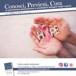 prevenzione-insta