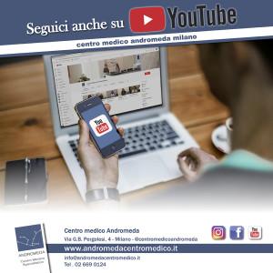 youtubeinst
