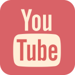 youtube-pic