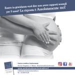 gravidanzainst