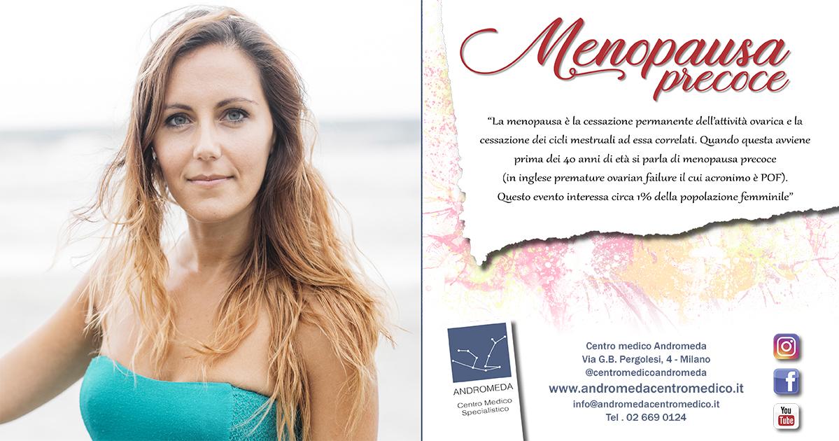 menopausa-precoce-antepima