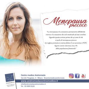 menopausa-precoce-insta