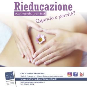 rieducazione-perineale-insta