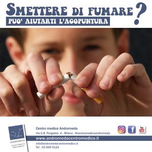 fumo-insta