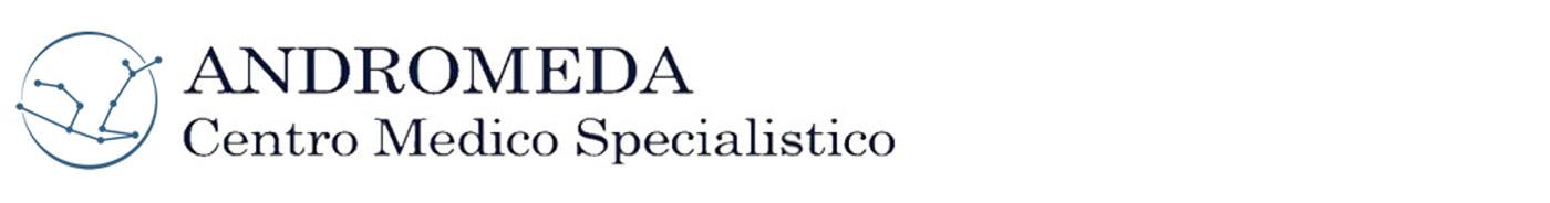 Centro Medico Andromeda – Poliambulatorio Specialistico Milano